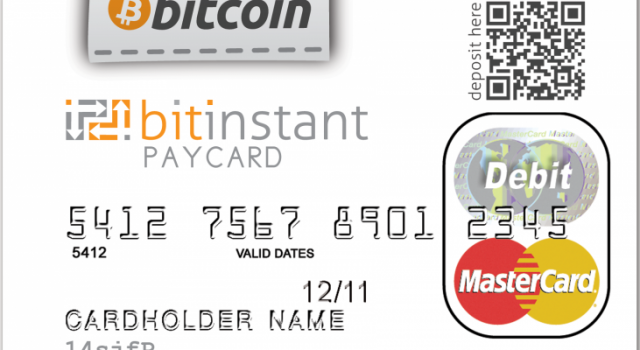 how to get bitcoins with debit card