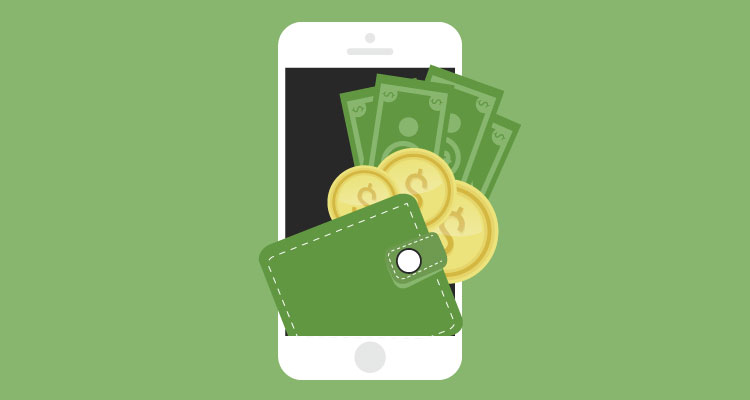 What Do Digital Wallets Mean For Your Small Business? - Due