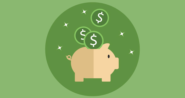 How to Save Money When Going to a Conference - Due