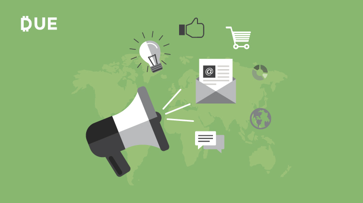 marketing your business globally